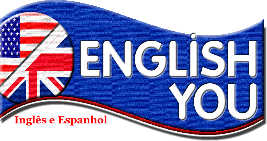 English You - The best school, the best students!