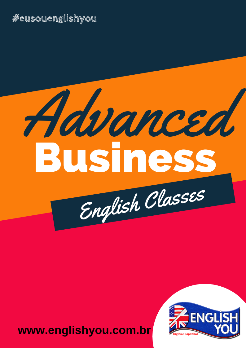 3rd Module | Advanced + Business